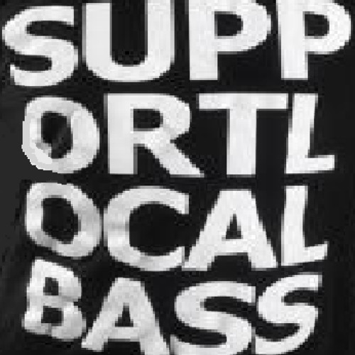 805 West-Coast Bass Heads and Beat Trappers