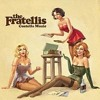 For the Girl (The Fratellis Cover)