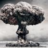 DjKoolBlast-HipHop Dubstep MashUp Test2