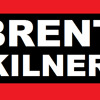 Brent Kilner - Too Bad