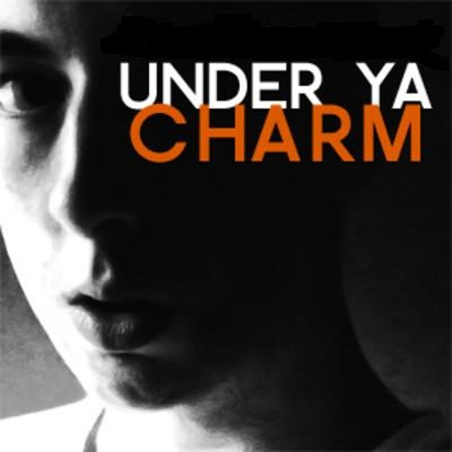 Under Ya Charm feat. Jamie Cunningham
