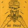 Los Piojos - Verano del '92