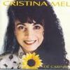 Cristina Mel - Mestre