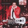 11 - Cristiano Araujo - Você Mudou