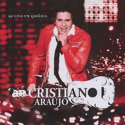 05 - Cristiano Araujo - Além Da Lenda