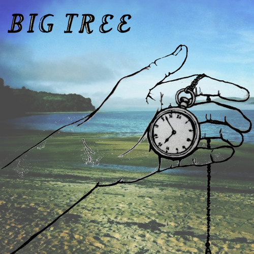 Big Tree - Time