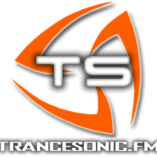 DJHike Pres. Trance Elements Episode Two 2012-10-20 on TRANCESONIC.FM