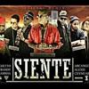 siente ñengo flow ft j king y maximan remix (dj cloner) intro hip hop