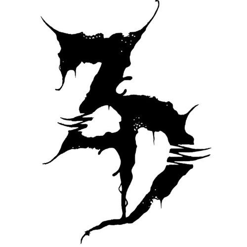 Zeds Dead Mixmag Mix