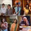 Hain Yeh Silsilay  - Aamir Zaki & Zoe Viccaji