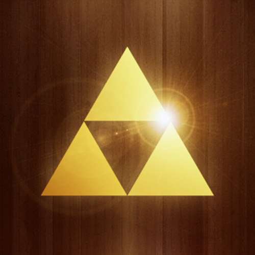 Triforce Gathering