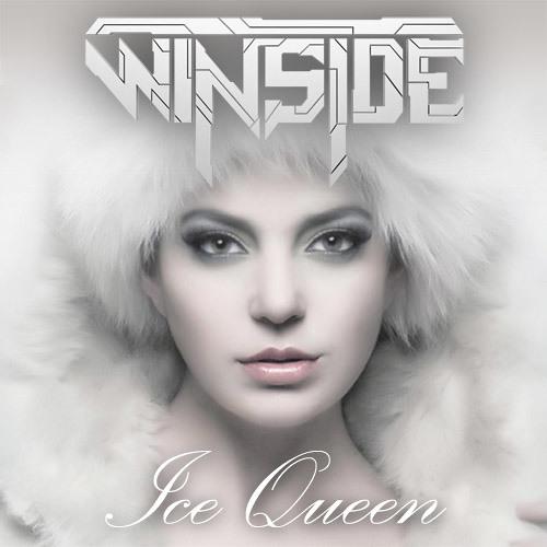 Winside - Ice Queen (Preview)