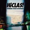 HiCLAS! - Video Game Hero (Prod. By Christopher Killumbus)