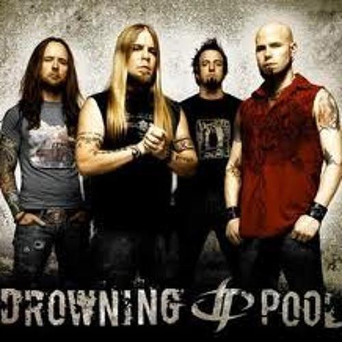 Drowning Pool - Bodies (GF Project Remix)elecktrobrasil.blogspot.com.br