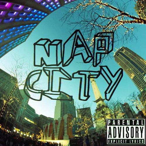 Nap City (Prod. by DJ Mustard)