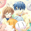 CLANNAD - The Palm Of A Tiny Hand - OST ( HD ) mp3