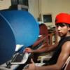 DJ CARLOS --  hagamos el amor con la ropa MIX 2012 ..--