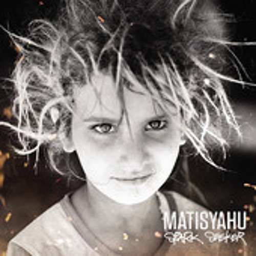 Matisyahu - Live Like A Warrior (Clootie Remix)