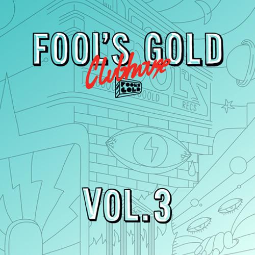 Astronomar - Hacksaw [Fool's Gold]