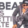 J-Beatz feat. The Global Zoe (Phatboi) - It's Getting Late (Remix)