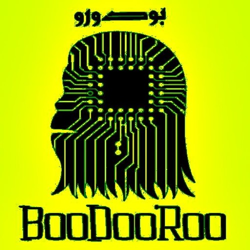 BooDooRoo - Harb