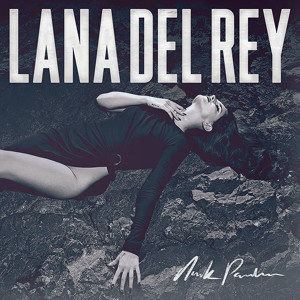 Lana Del Rey - Dark Paradise (full alternative demo)