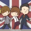 my cover of Moments by One Direction(chorus only:))