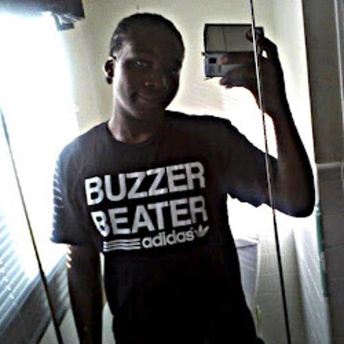 Tunez Anthem 3.0(FIREEEEE!!) - DJ Tunez