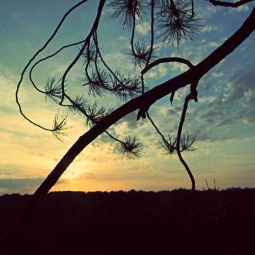 One Summer's Day (Zoè Remix)