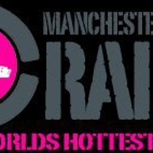 Erin Campbell - Manchester Global Radio Mix