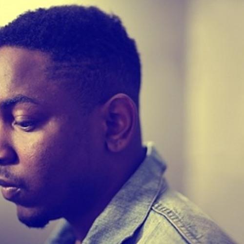 Kendrick Lamar - The Heart [Parts 1-3]