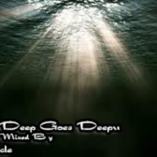 When Deep Goes Deeper