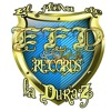05 Guerrilleros KLS 15 -  mC Grueso ft Jerry Sabas rap 2012