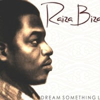 Raiza Biza - Whenever (Prod by Crime Heat)