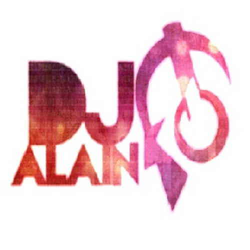 DJ Alain - Club Sounds (Original Mix)