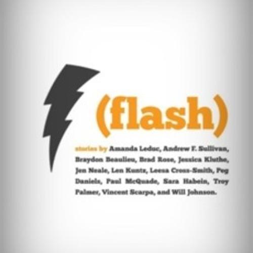 Little (Flash) Fiction Collection