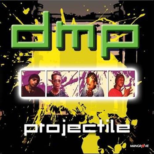 Dmp - Akaria Remix (DjWassup)