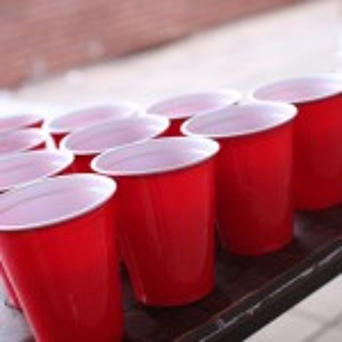 MSG Gets TIPSY: Alcohol and Drinking Games