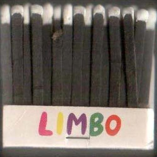 NickLimboPt2
