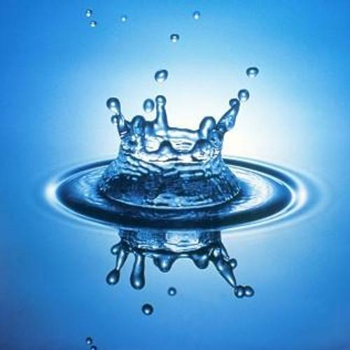 Water Bounce