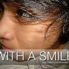 With A Smile - Eraserheads Cover :))