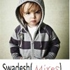 We Found Love (Swadesh Mix)