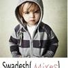 No Superstar(Swadesh MIX)