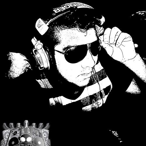 Buddha Bar feat Panjabi Hit Squad-(-Hasdi-Hasdi-).DJ COCO-(HINDU)