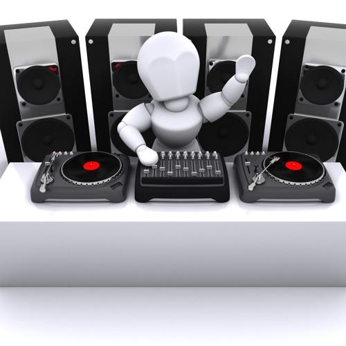 HighOnHouse Mix - DJ Boss