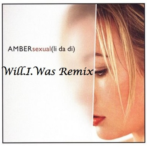 Amber - Sexual (Dyer remix)
