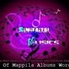 New mappila album song   (Sangeetham)