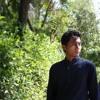 Bhul na jana(Cvr by Joy)