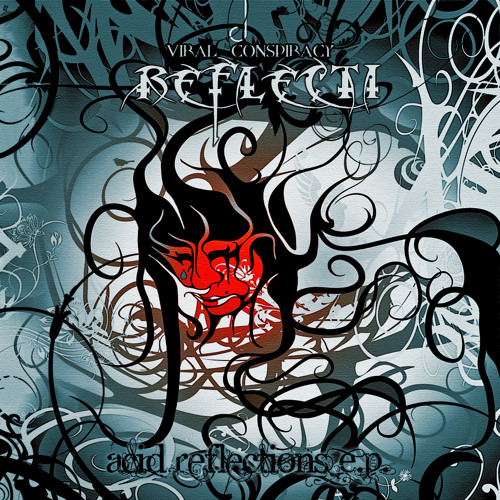 Reflecti - Desperate Vision Of The World [[FREE]]