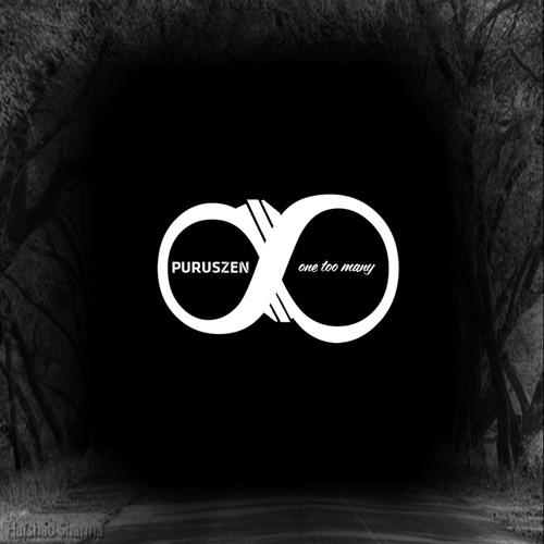 Mutare (Radio Edit)